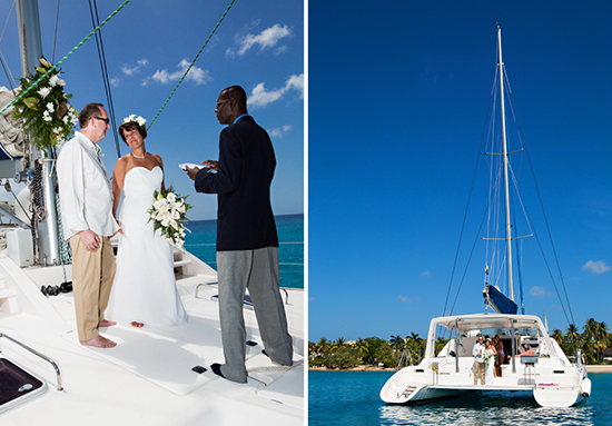 wedding-Barbados-boat-catamaran-beach 002