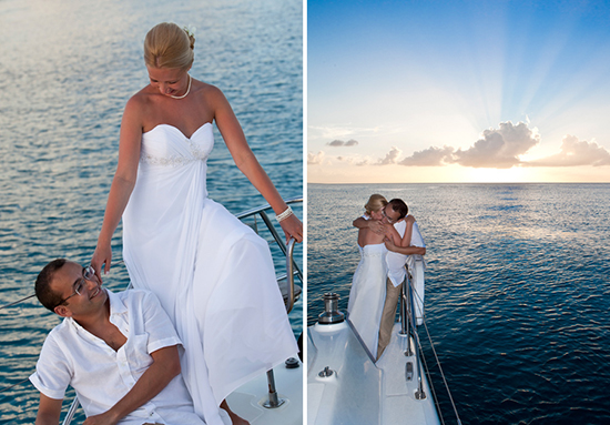 wedding-Barbados-boat-catamaran-beach 003